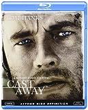 Cast Away [Blu-ray]