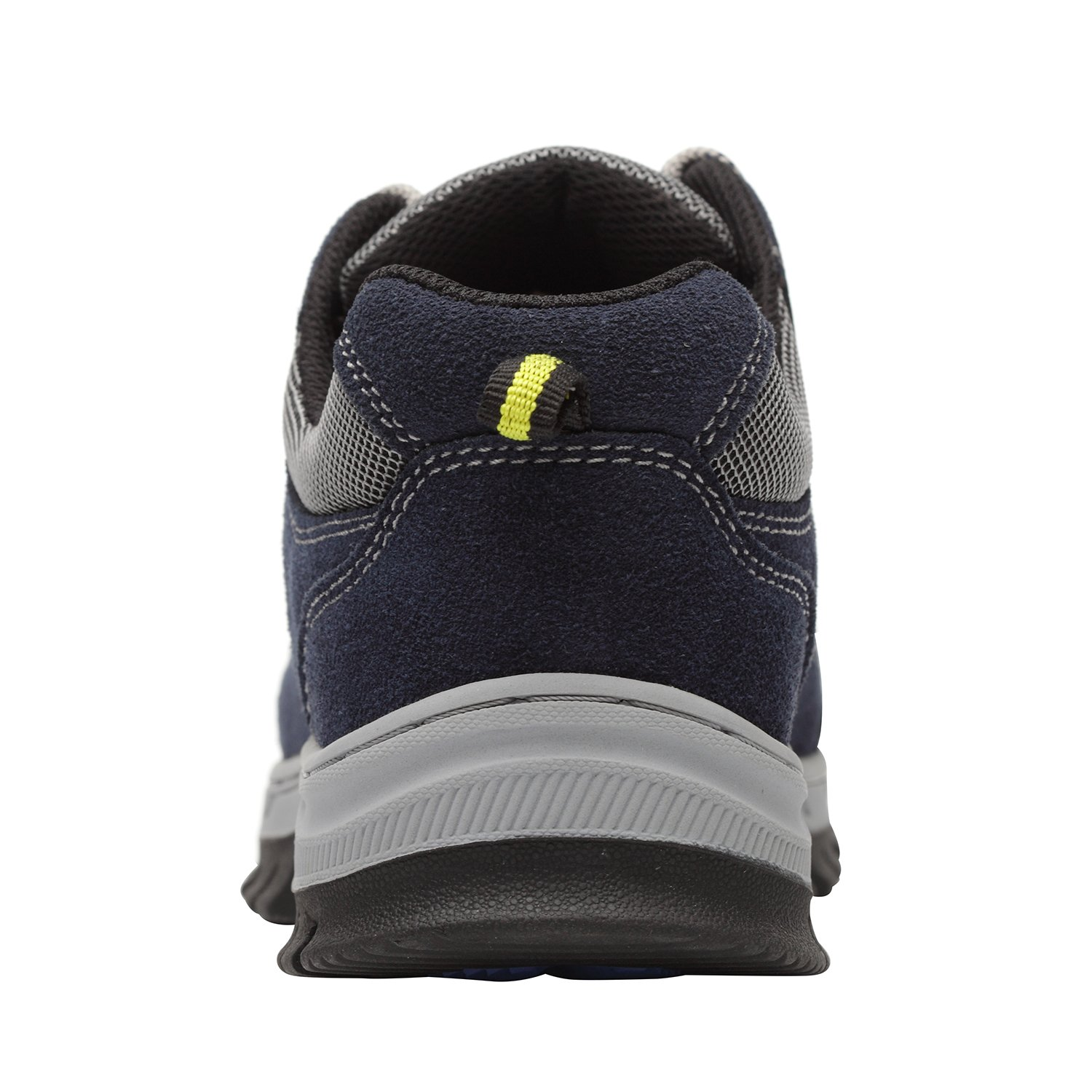 Optimal Women's Safety Shoes Work Shoes Protect Toe Shoes by Optimal Product (Image #6)
