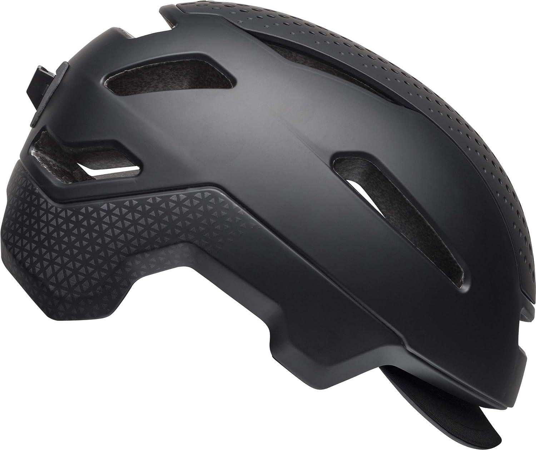 Bell Hub Adult Commuter Bike Helmet