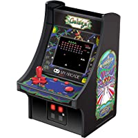 My Arcade - Consola Micro Player Retro Galaga