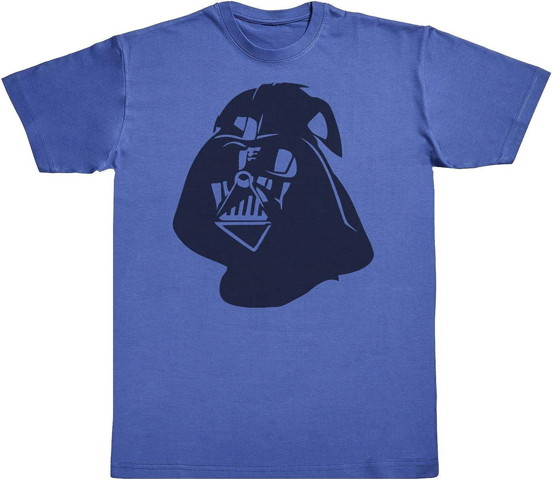 Passende Vater Baby Geschenkset Herren T-Shirt /& Baby Strampler//Baby Body Zarlivia Clothing Whos The Daddy?