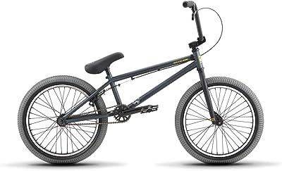 Redline Bikes Recon 20