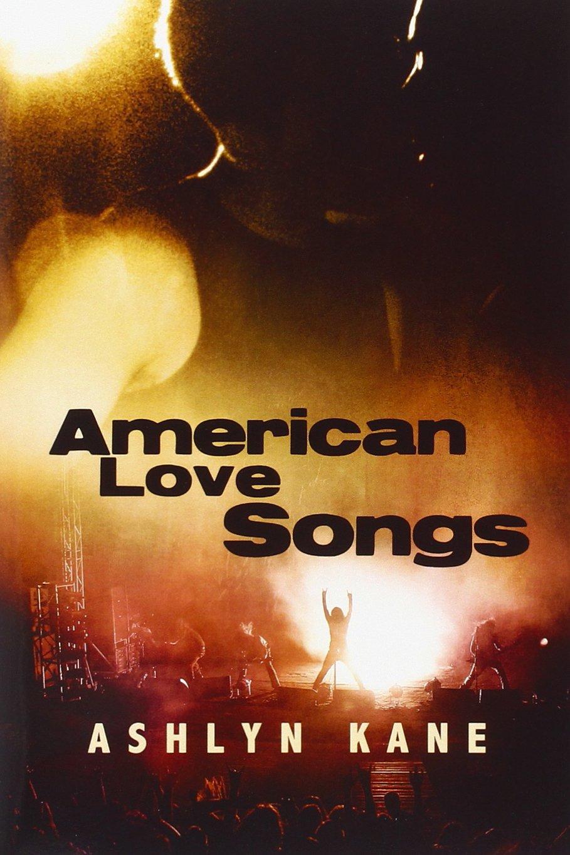American Love Songs pdf
