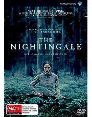 Nightingale, The (2018) (DVD)