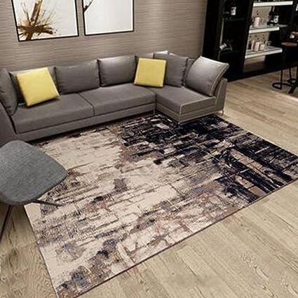 Living Room Carpet Colors.Amazon Com Carpet Minimalist Carpet Abstract Coffee Table