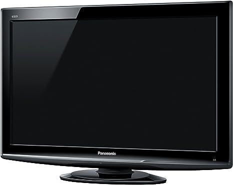 Panasonic TX-L32S10E - TV: Amazon.es: Electrónica