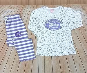 Bjamah for girls design