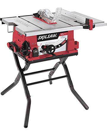 Amazing Table Saws Amazon Com Power Hand Tools Saws Download Free Architecture Designs Scobabritishbridgeorg