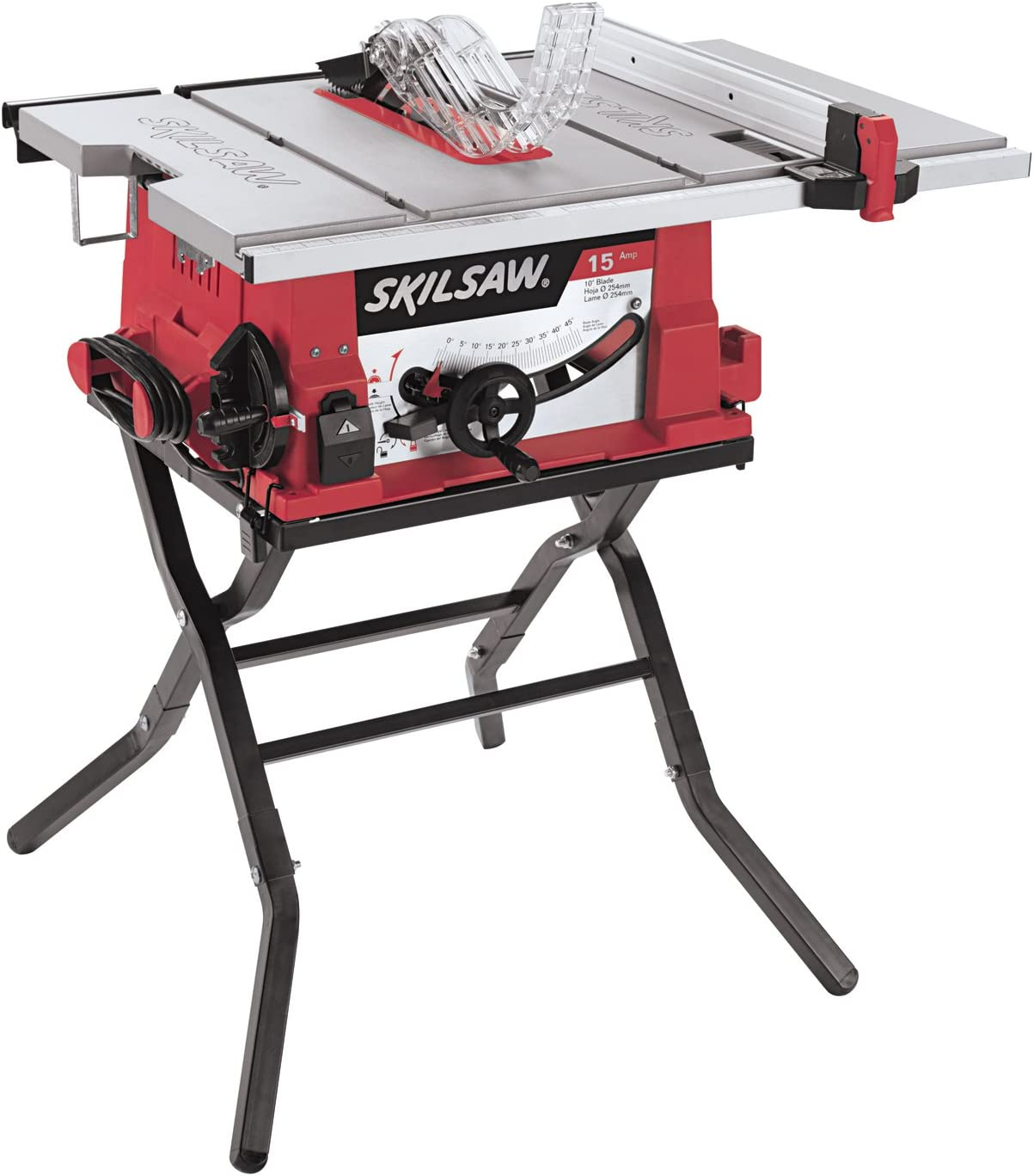 SKILSAW 3410-02 featured image