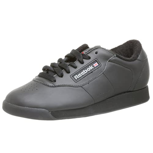3aed7f7d7ac Reebok Classics Women s Princess Fashion Sneakers  Amazon.ca  Shoes ...
