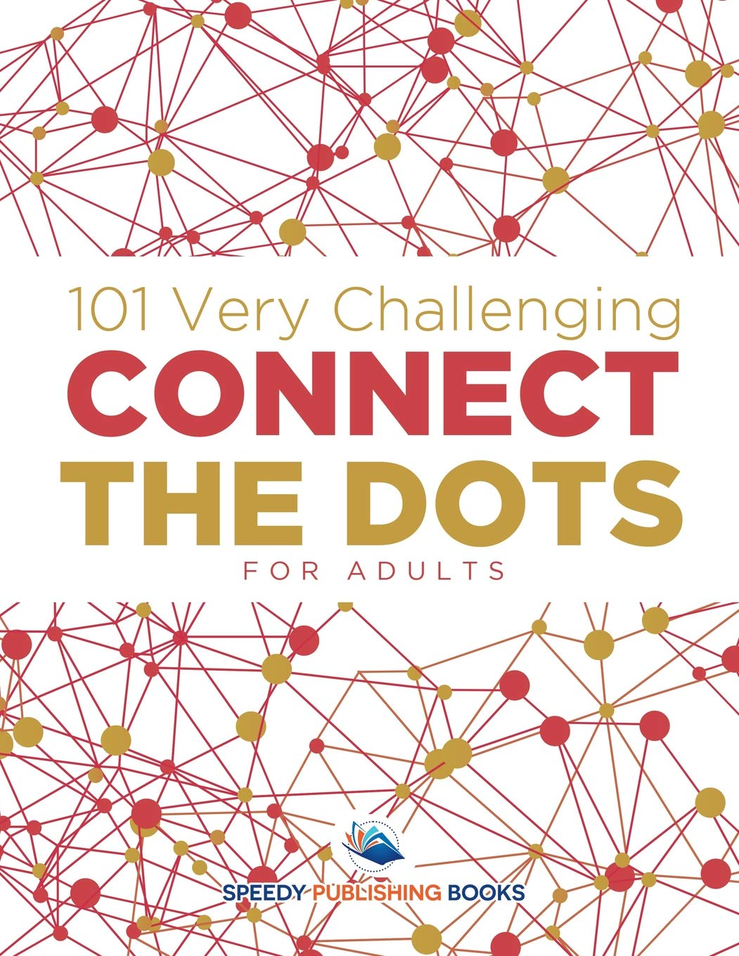 101 Very Challenging Connect The Dots For Adults Weshop Vietnam