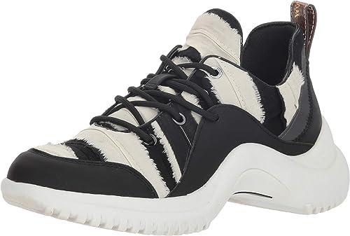 Sam Edelman Women's Meena Sneaker