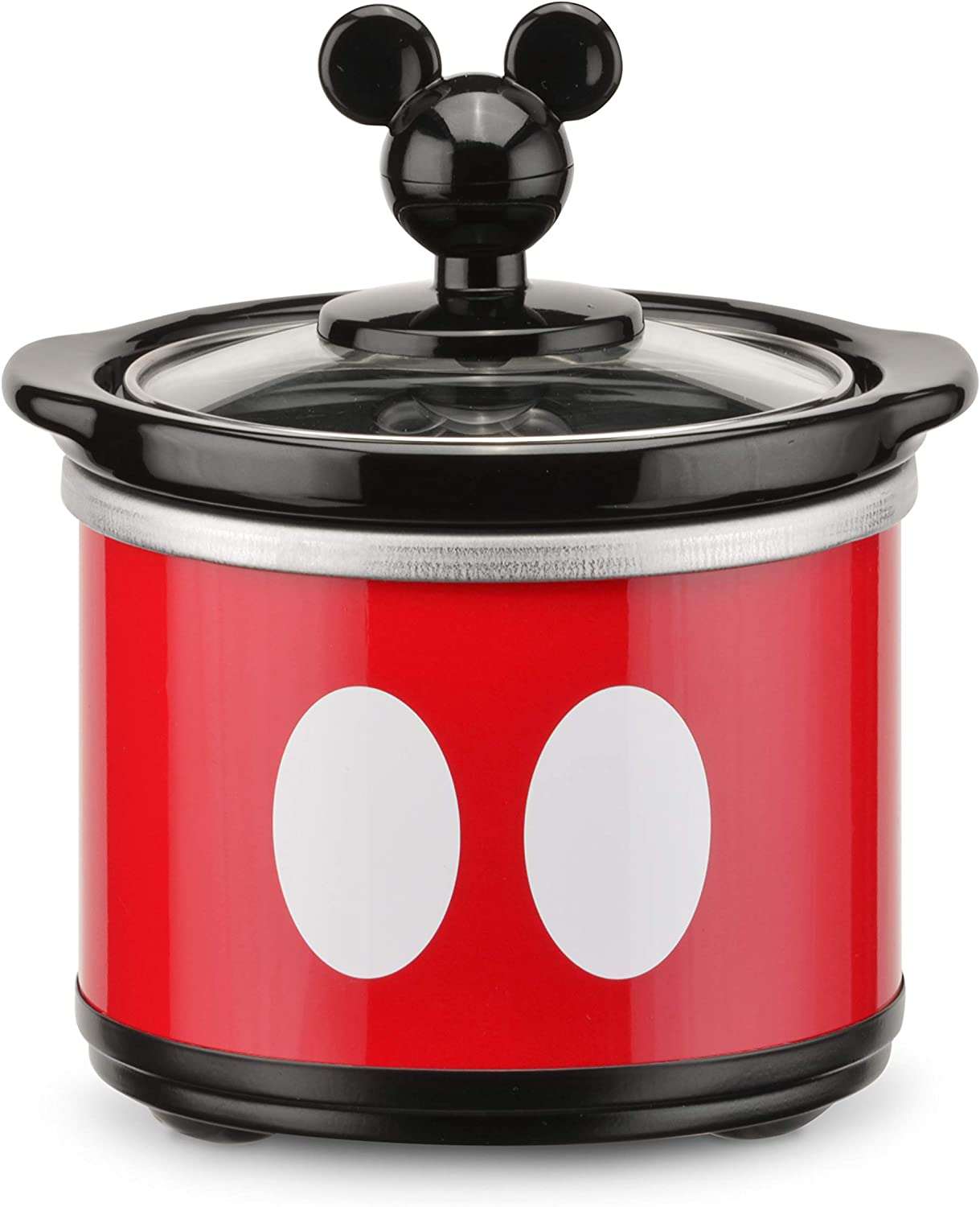 Disney Mickey Mouse 20 ounce Mini Dipper