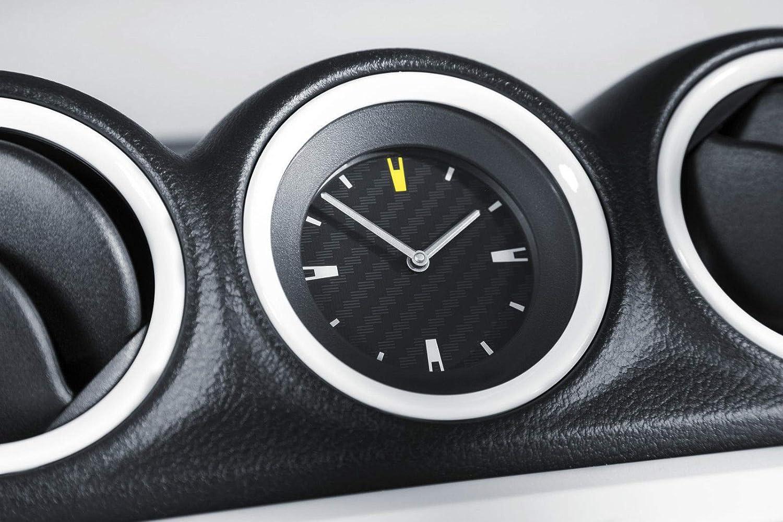 Suzuki VITARA Horloge de tableau de bord avec cadran effet carbone 99000-99053-CL3
