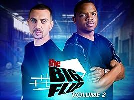 The Big Flip: Season 2