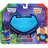 PJ MASKS JPL24950 Action Figures For Boys 3 Years & Above,Multi color