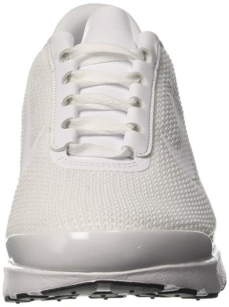 Nike Air Max Jewell 896194 105 · Nike Turnschuhe