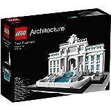 LEGO Architecture - Fontana de Trevi (21020)