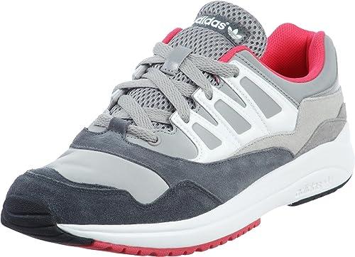 Adidas Torsion Allegra W chaussures 9,0 alugreywhite