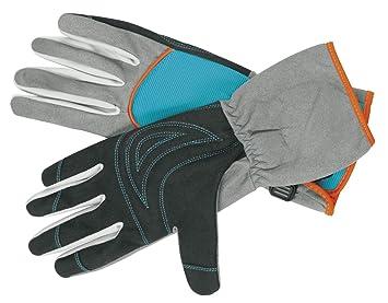 7fb2920167910c Amazon.com : Shrub-Care Glove Size 9/ L : Garden & Outdoor