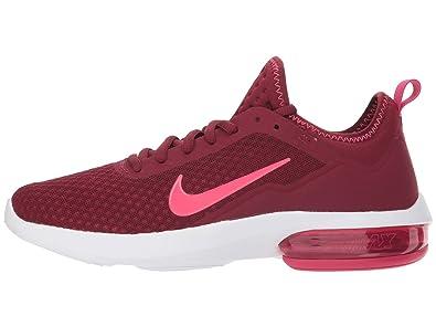 049fbb6cb5a Nike Women  s WMNS Air Max Kantara Running Shoes Black
