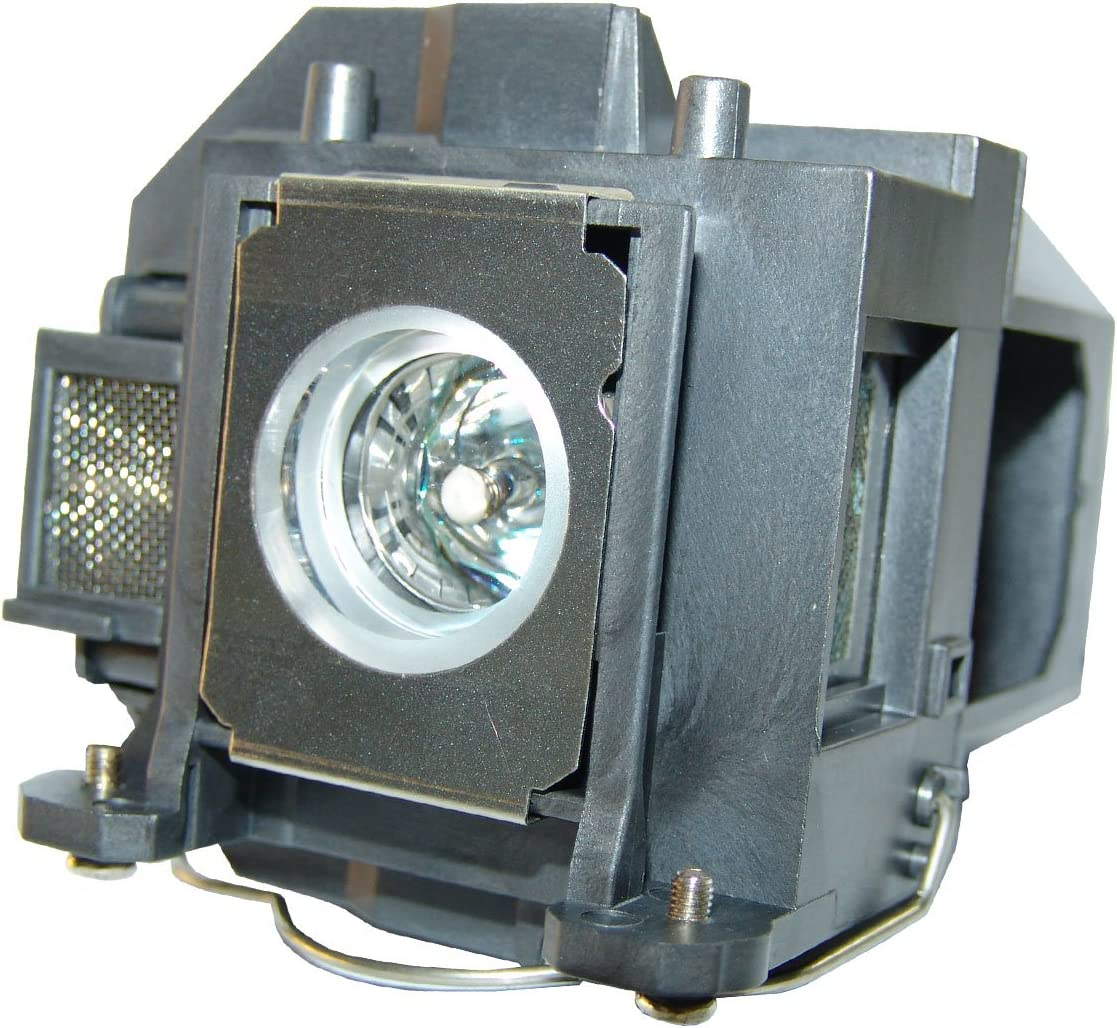 EPSON V13H010L57 Projector lamp for BrightLink 450Wi PowerLite 450W EB 450We 450Wi 460 460e