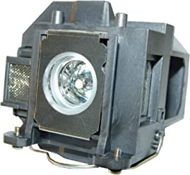 codalux lamp for SONY LMP-C280 with housing