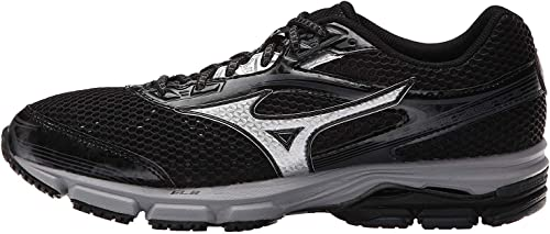 tenis mizuno wave legend 2 amazon