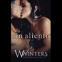 Sin Aliento (Sin compasión nº 3) (Spanish Edition)