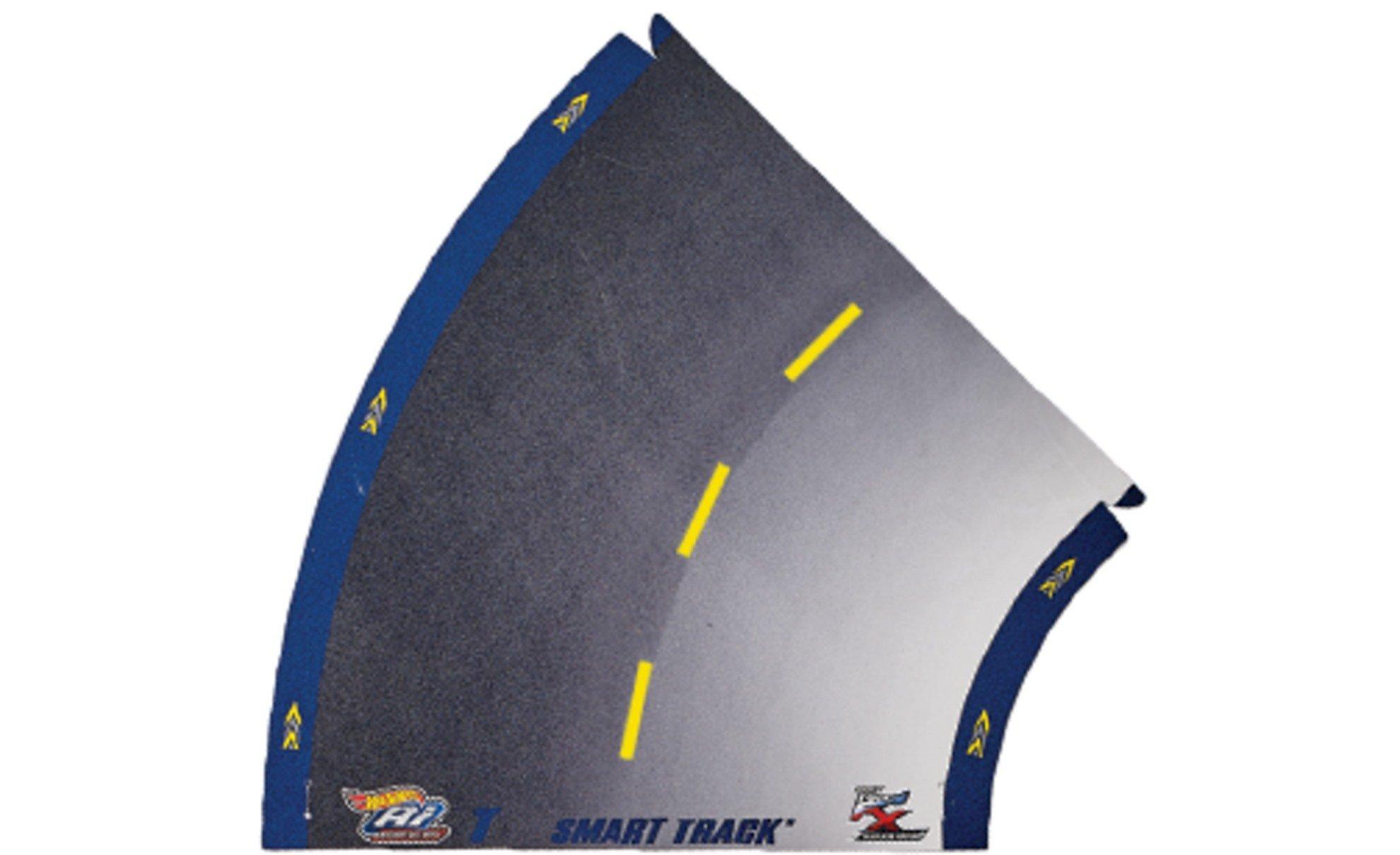 Hot Wheels Ai Starter Set Street Racing Edition by Hot Wheels (Image #21)