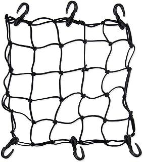 Kotiger Portabilité Premium Bungee Cargo Net Accessoires