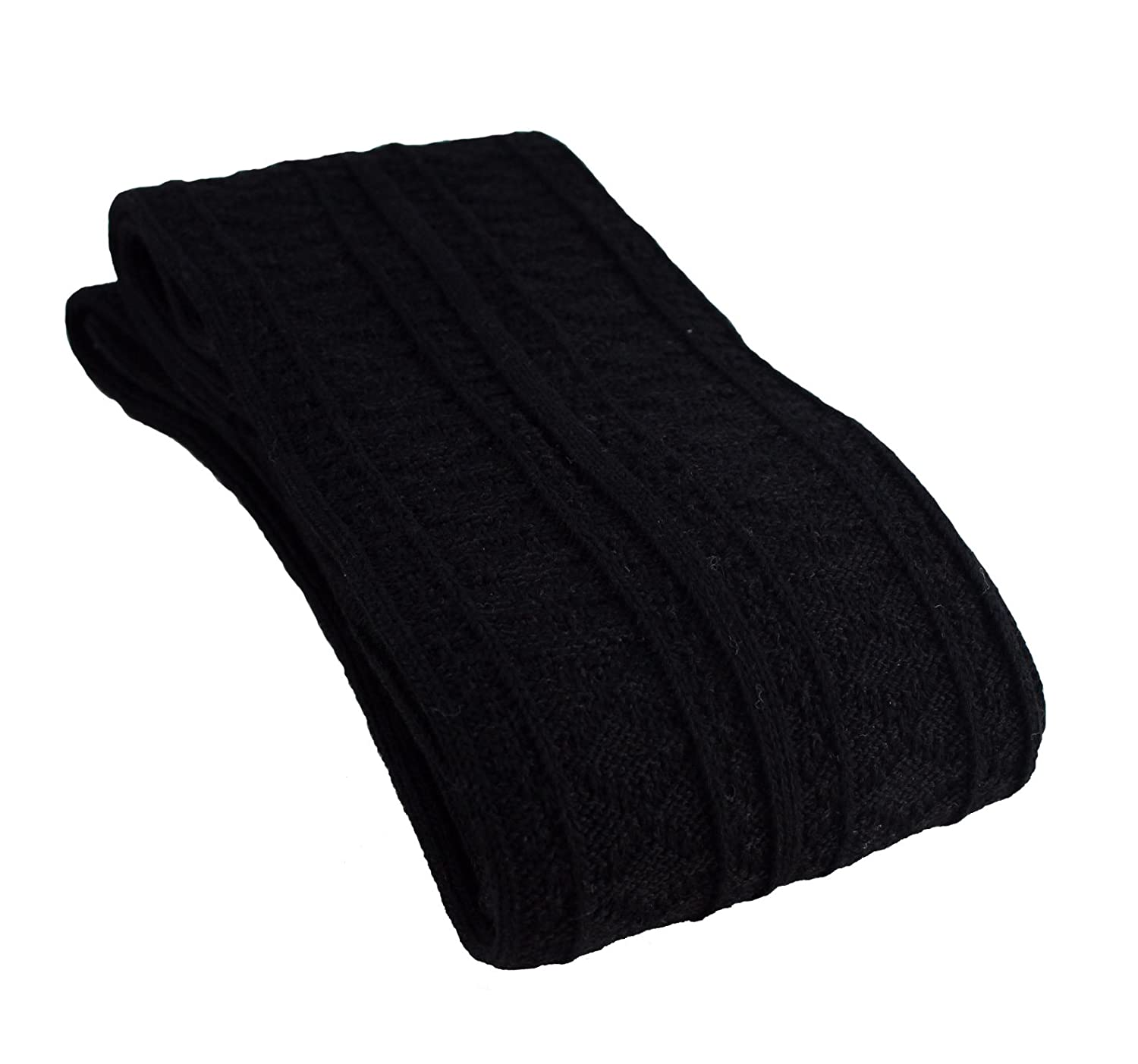 f506212c431 Top 10 wholesale Boot Warmer Pattern - Chinabrands.com
