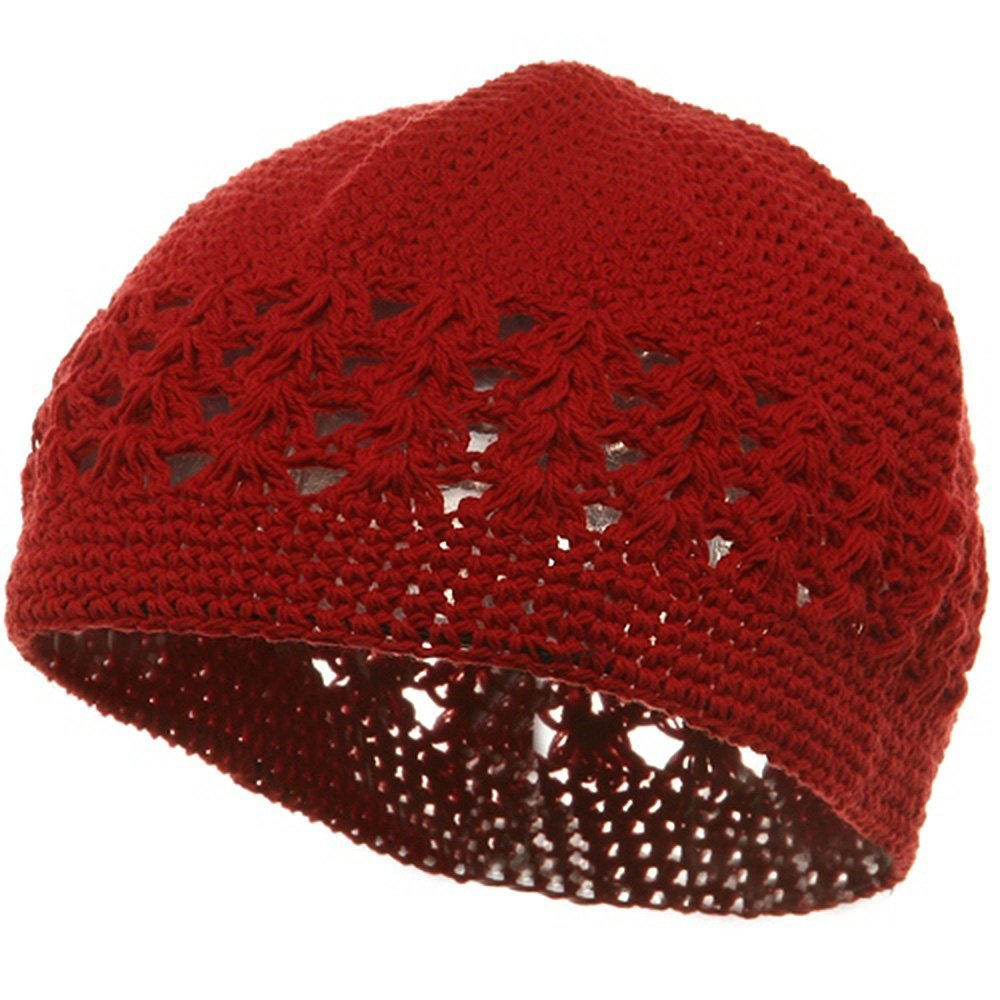 Amazon hand crocheted beanie 02 red w16s27c by rastanye amazon hand crocheted beanie 02 red w16s27c by rastanye toys games bankloansurffo Choice Image
