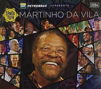 MARTINHO DA 2013 VILA BAIXAR GRATIS CD