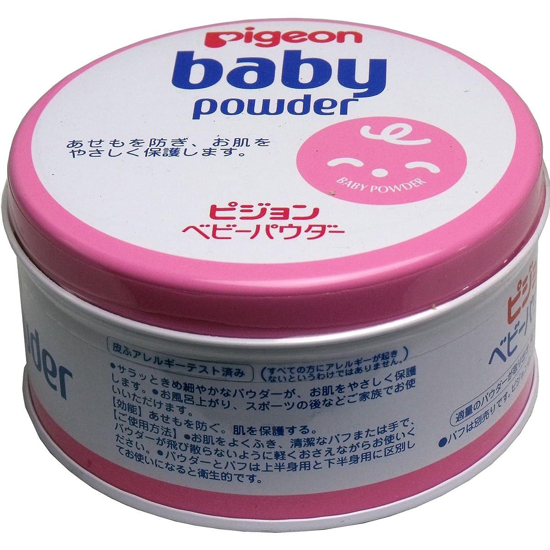 地元皮肉なくすぐったいBurt's Bees: Baby Bee Dusting Powder, 4.5 oz Size: 4.5 oz, Model: 36599-10 by Burt's Bees