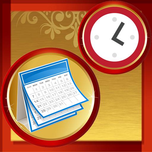 Important Dates Reminder (Best Birthday Reminder App)