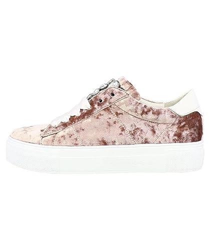 Kennel & Schmenger Damen Sneaker: : Schuhe