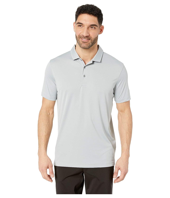 [プーマ PUMA Golf] メンズ トップス シャツ Rotation Polo [並行輸入品]   B07N2GNT3S