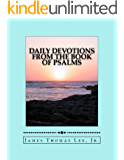 Daily Devotions from the Book of Psalms