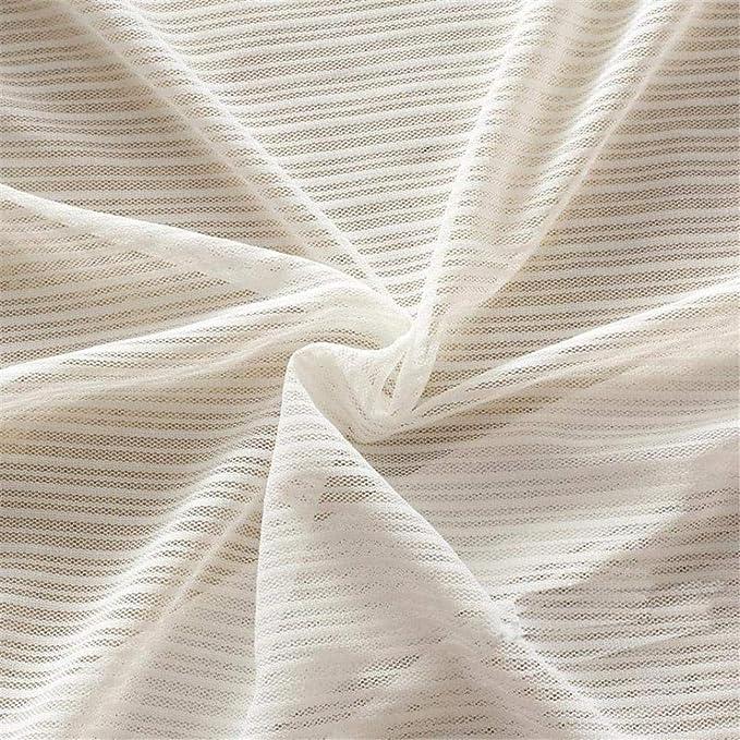 Vintage Cardigan - perfekt zu deinem Retro Brautkleid