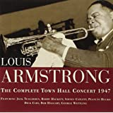 The Complete Town Hall Concert 1947