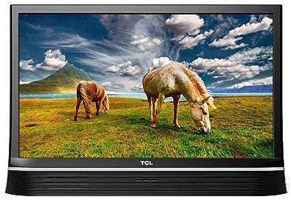 eba8af65a TCL 59 cm HD Ready LED TV L24D2900  Amazon.in  Electronics