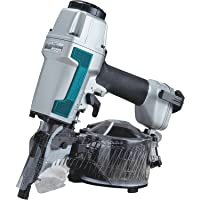 Amazon Best Sellers Best Power Siding Nailers
