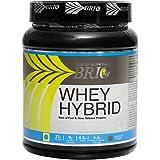 Brio Whey Hybrid - 500 g (Chocolate)
