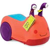 B.Toys BD-1388Z Toy Sets RideOns Buggly Wuggly Ride On Toy