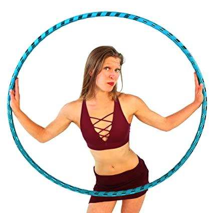 Sporting Goods Cheap Sale Exercise Hula Hoop