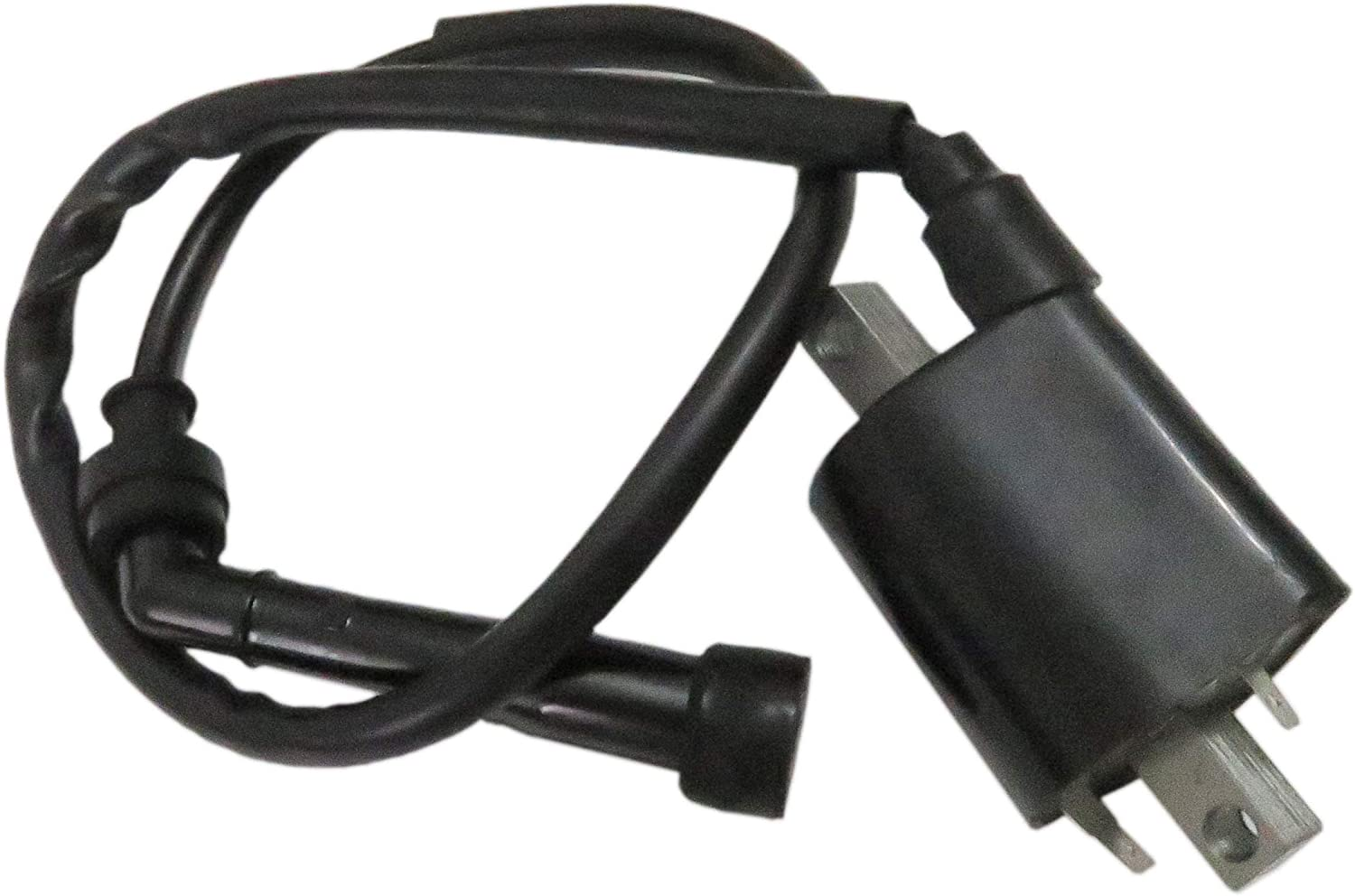Ignition Coil For Replacing Yamaha V Star 650 XVS650