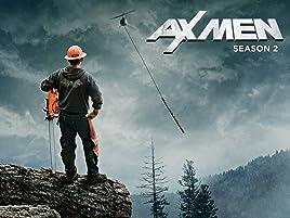 Amazon com: Watch Ax Men | Prime Video
