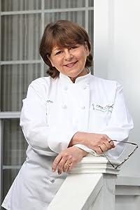 Nancy S. Hughes