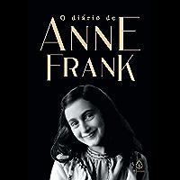 O Diário de Anne Frank (Clássicos da literatura mundial)